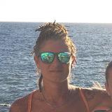 Bibba from Arona | Woman | 38 years old | Capricorn