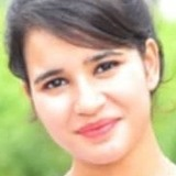 Simmi from Jaipur | Woman | 22 years old | Sagittarius