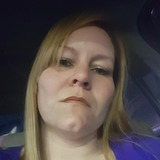 Ladybug from Lawton | Woman | 37 years old | Capricorn
