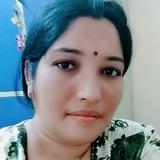 Gayathri from Hyderabad   Woman   40 years old   Leo