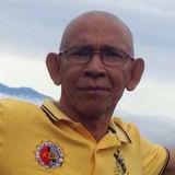 Wazir from Kota Kinabalu | Man | 60 years old | Leo