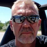 Nice from Gering   Man   54 years old   Taurus