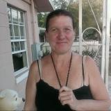 Karen from Orlovista | Woman | 54 years old | Pisces