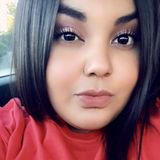 Savt from Lubbock | Woman | 24 years old | Leo