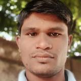 Kailas from Wani | Man | 27 years old | Taurus