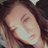 Westej from Dewsbury | Woman | 20 years old | Aquarius