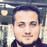 Adamsb from Kassel | Man | 26 years old | Aquarius