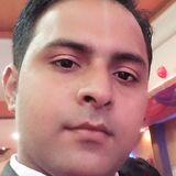 Tanish from Dhilwan | Man | 27 years old | Sagittarius