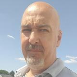 Randyej8 from Algonquin | Man | 49 years old | Virgo