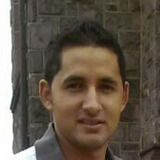 Jovacabaaz from Doylestown   Man   33 years old   Gemini