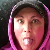 Sonz from New Plymouth | Woman | 37 years old | Pisces
