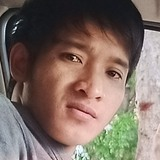 Alief from Kuala Lumpur | Man | 30 years old | Leo