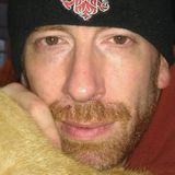 Burt from Scotland | Man | 49 years old | Virgo