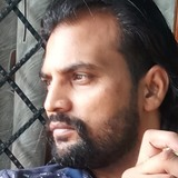 Sunny from Ludhiana | Man | 40 years old | Pisces