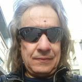 Jonh from Frankfurt am Main | Man | 58 years old | Capricorn