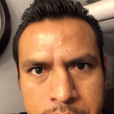 Frank from Berwyn | Man | 40 years old | Sagittarius