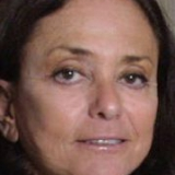 Bibiwild from South Beach   Woman   62 years old   Gemini