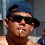 Jwez from Darwin | Man | 28 years old | Leo
