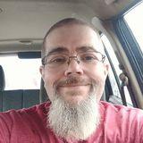 Brad from York | Man | 48 years old | Gemini