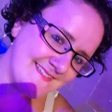 Kaylajane from Wrexham | Woman | 27 years old | Virgo