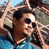 Ravi from Hasanpur | Man | 31 years old | Gemini