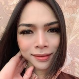 Nattyyuangyapy from Paris | Man | 25 years old | Libra