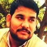 Ksanjay99S from Mohali | Man | 23 years old | Virgo