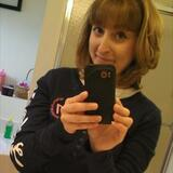 Araceli from Bloomfield Hills   Woman   34 years old   Leo