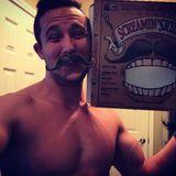 Coreymacc from Plano | Man | 29 years old | Gemini