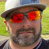 Gw32Harlta from Zanesville | Man | 47 years old | Aries