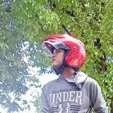 Ragawardanacr8 from Nganjuk | Man | 23 years old | Leo