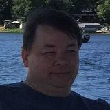 Ron from Muir | Man | 57 years old | Aquarius