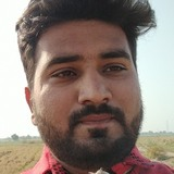Romanrings00K from Ahmadabad | Man | 24 years old | Pisces