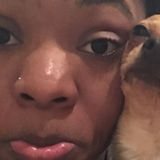 Enigmaticbritt from Gainesville   Woman   29 years old   Leo