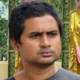 Shashi from George Town   Man   34 years old   Virgo