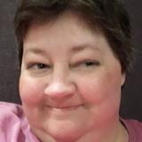 Cutiepie from Oak Ridge | Woman | 44 years old | Virgo