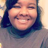 Dessa from Goldsboro   Woman   24 years old   Capricorn