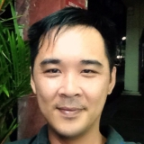 Jacklee from Kuah | Man | 44 years old | Sagittarius