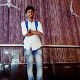 Appu from Deira | Man | 27 years old | Capricorn