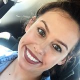 Ashjleo from El Paso   Woman   28 years old   Aries