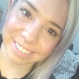 Becca from Johnson City | Woman | 30 years old | Aquarius