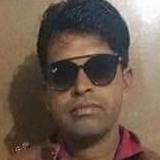 Naresh from Karnal   Man   29 years old   Sagittarius