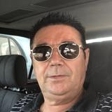 Fashion from Arrecife   Man   61 years old   Sagittarius