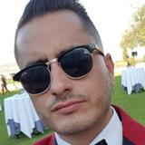 Luis from Cornella de Llobregat | Man | 35 years old | Aquarius