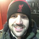 Mitchell from Hereford   Man   35 years old   Leo