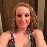 Krista from West Lafayette | Woman | 32 years old | Virgo