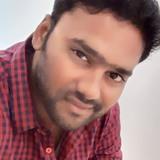 Chintu from Nalgonda   Man   28 years old   Cancer