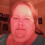 Suebear from Harleyville   Woman   46 years old   Sagittarius