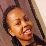 Broadband from Broadview | Woman | 22 years old | Aquarius