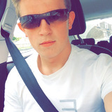 Strov from Teesside | Man | 25 years old | Leo